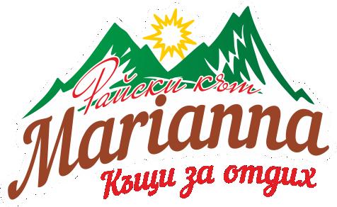 logo MARIANNA (1) (1) (1)
