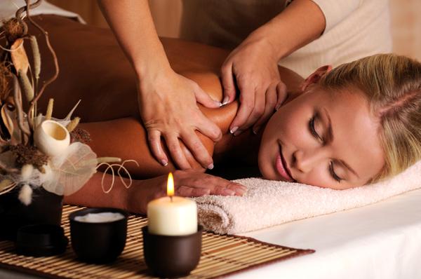 massage21[1]